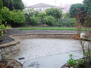crowley_patio03