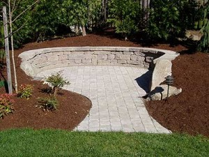 crowley_upper_patio