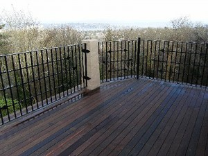 interlaken_deck_after